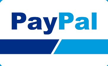 paypal-logo-payment-financial-transaction-ecommerce-payment-system-betaalwijze-text-line-rectangle-png-clip-art